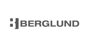 Berglund-logo