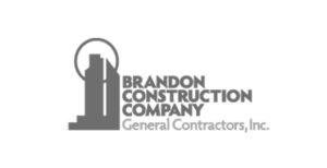 Brandon-Construction-logo
