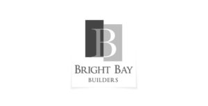 Bright-Bay-Logo