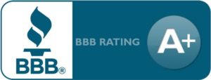 Bucket Truck Pinellas BBB Rating