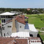 Custom Home in Largo, FL