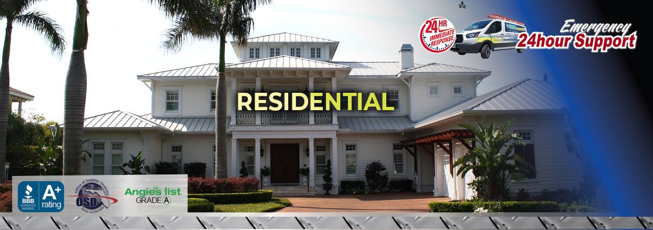 Erwin-Electrical-Residential2