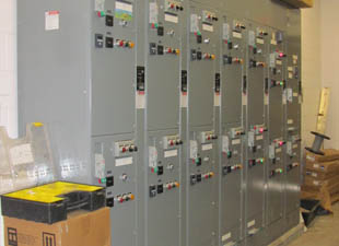 Industrial-Electrical-Contractor-2