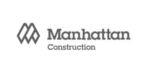 Manhattan-logo
