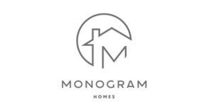 Monogram-logo