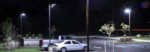 Parking-Lot-lights570x199