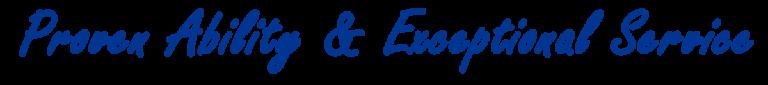 Erwin Electric