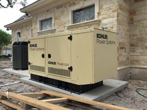 Resi-Generator
