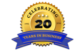 erwin electric celebrating 20 years in business