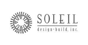 Soleil-Logo