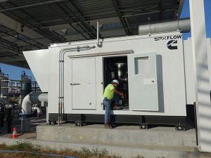 TIA-Generator-d