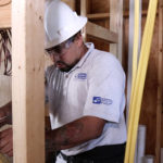 Custom Home Electrical Contractors