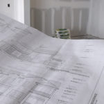 Custom Home Electrical Contractors