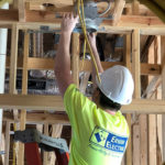 new-construction-electrical-contractors