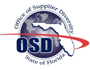 OSD-MBE-Logo