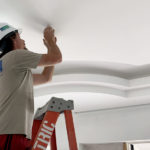 electrical-services-tampa-bay