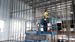 commercial-electrical-contractors-tampa- fl