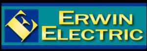 erwin-electric-logo-l