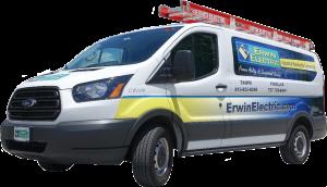 erwin-electric-van