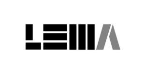 lema-logo