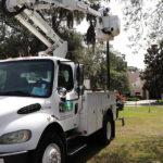 parking-lot-lighting-repair-tampa