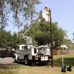 parking-lot-lighting-repair-tampa