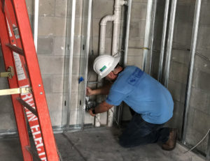 residential-electrical-contractor