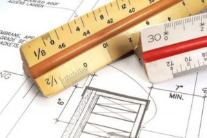 architect tools